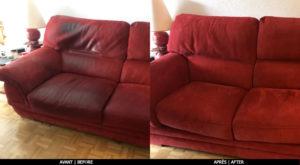 Cuirxpert nettoyage canape Nubuck 300x165 Furnitures