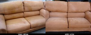 canape nubuk 300x117 Furnitures