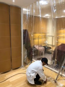 cuirxpert geneve mobilier cuir panneaux teinte nettoyage 02 225x300 Furnitures