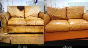 solutions canapé 01 300x165 Furnitures