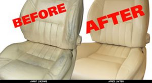 solutions vehicule 300x165 Vehicle interiors