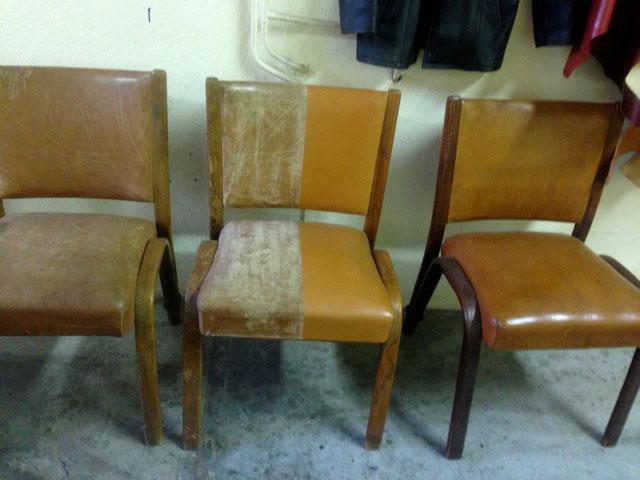 mobilier cuirxpert. Black Bedroom Furniture Sets. Home Design Ideas