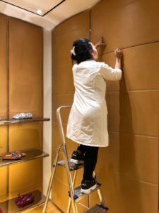 cuirxpert geneve mobilier cuir panneaux teinte nettoyage 01 225x300 Mobilier