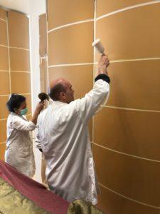 cuirxpert geneve mobilier cuir panneaux teinte nettoyage 03 225x300 Mobilier