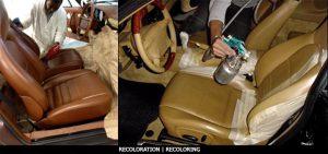 recoloration 300x141 Vehicle interiors