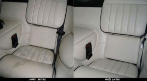 solutions véhicule 02 300x165 Vehicle interiors
