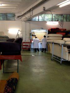 atelier cuir geneve 225x300 Solutions