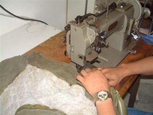 couture housse de cuir geneve vaud 300x225 Solutions