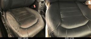 cuirxpert siege auto cuirxpert 300x128 Vehicle interiors