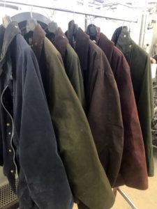 cuirxpert vestes en cuir 225x300 Clothing